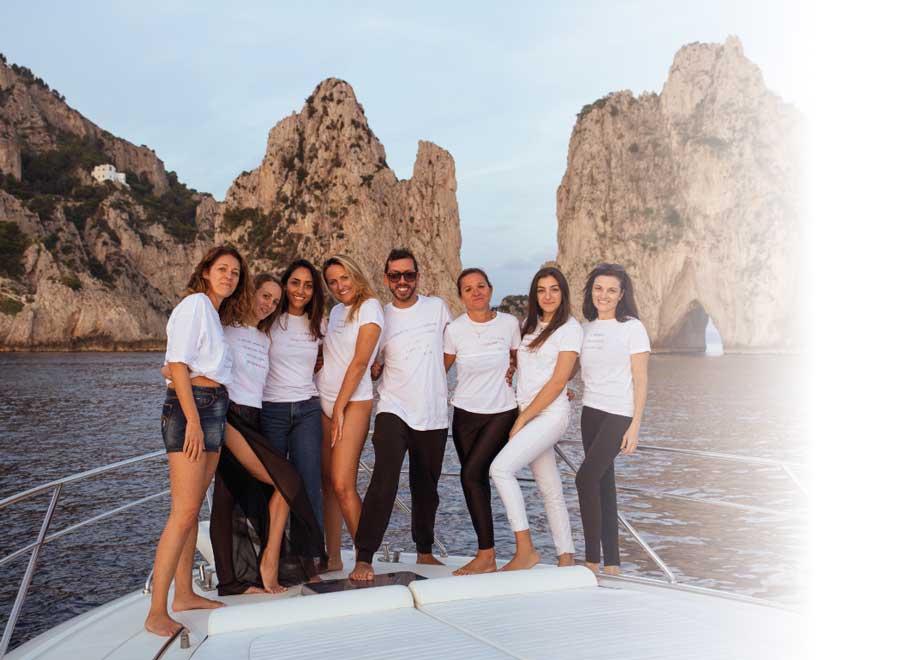 alba-greco-experience-boat