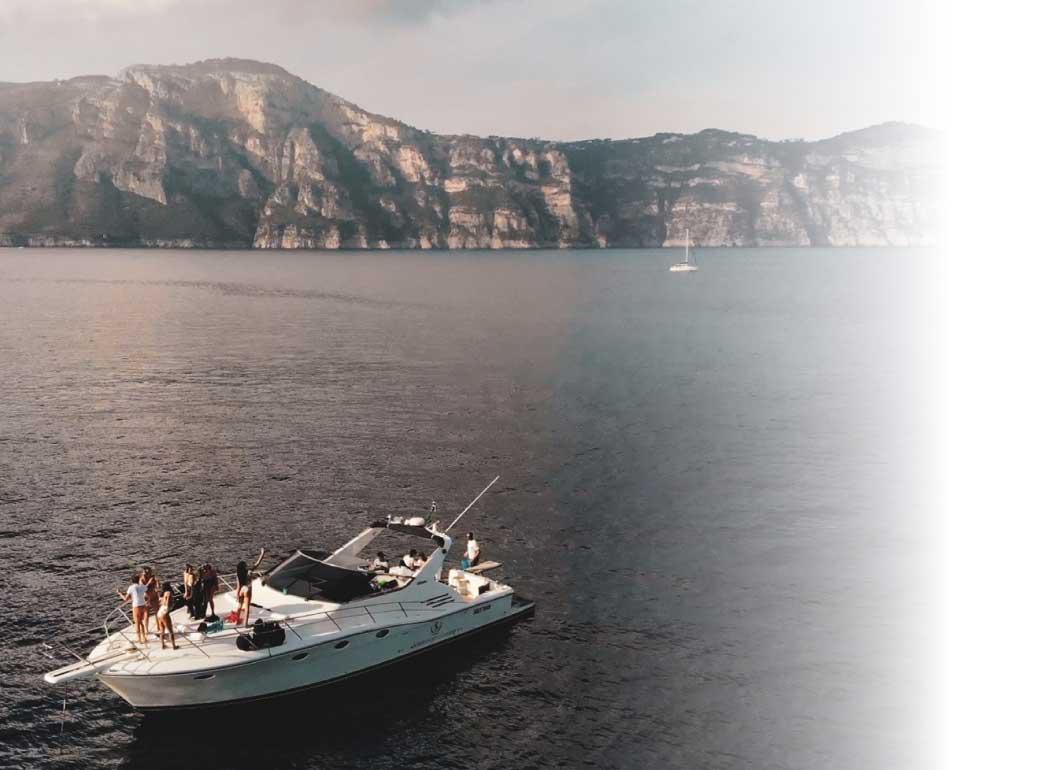 alba-greco-experience-boat10