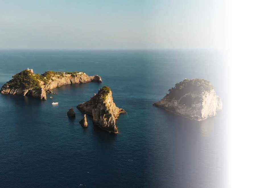 alba-greco-experience-boat11