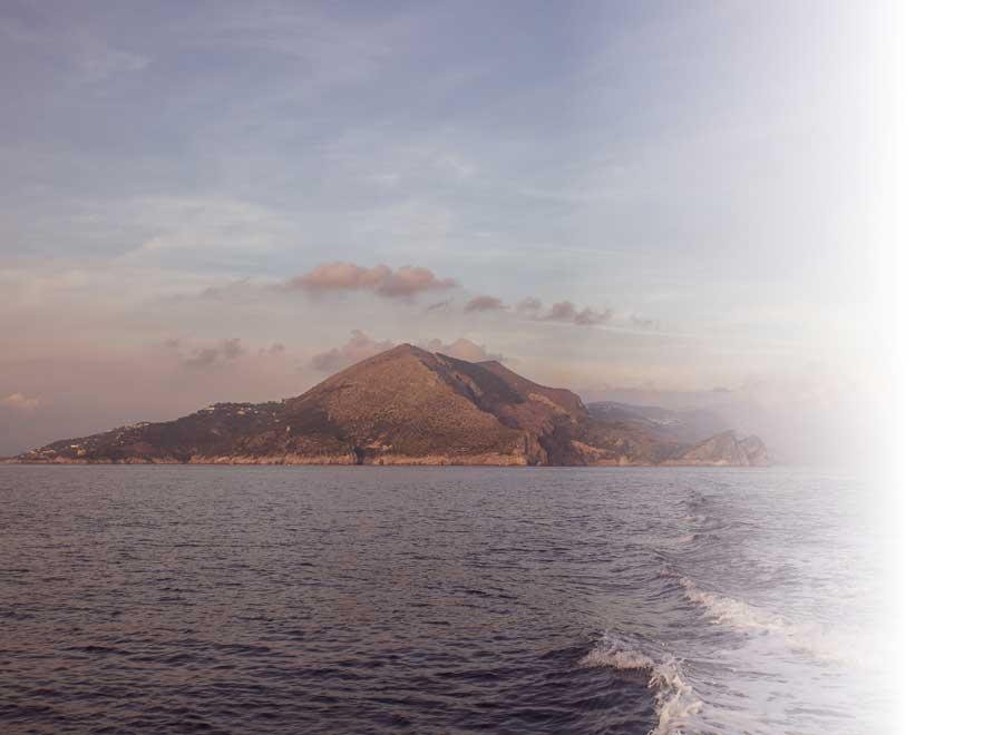 alba-greco-experience-boat2
