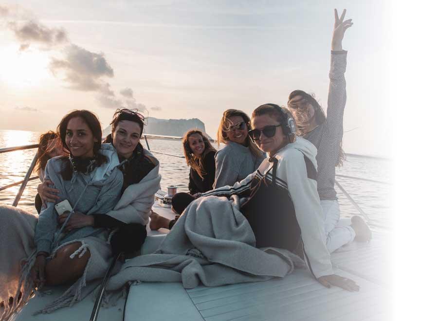 alba-greco-experience-boat3