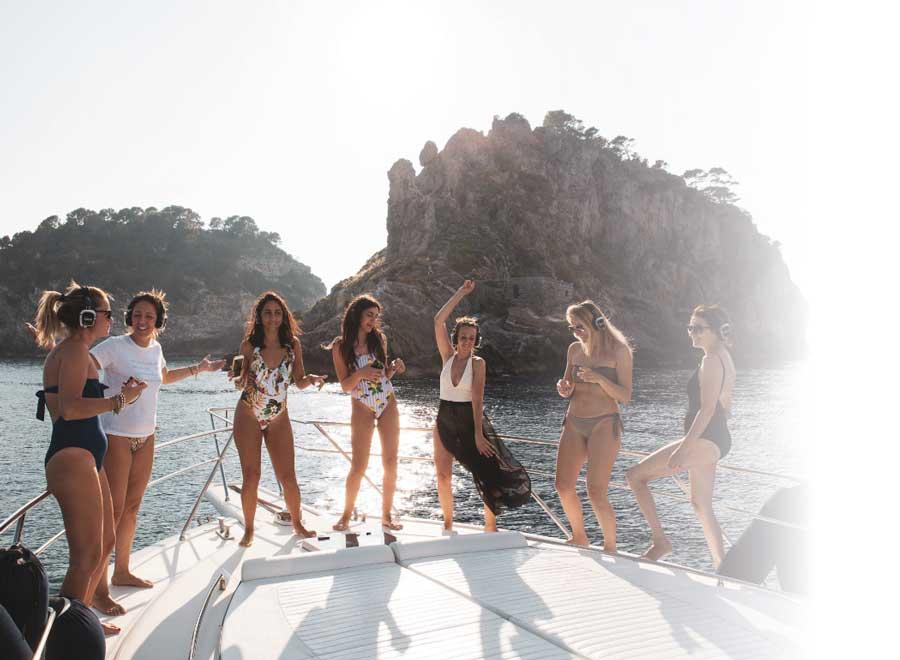alba-greco-experience-boat4