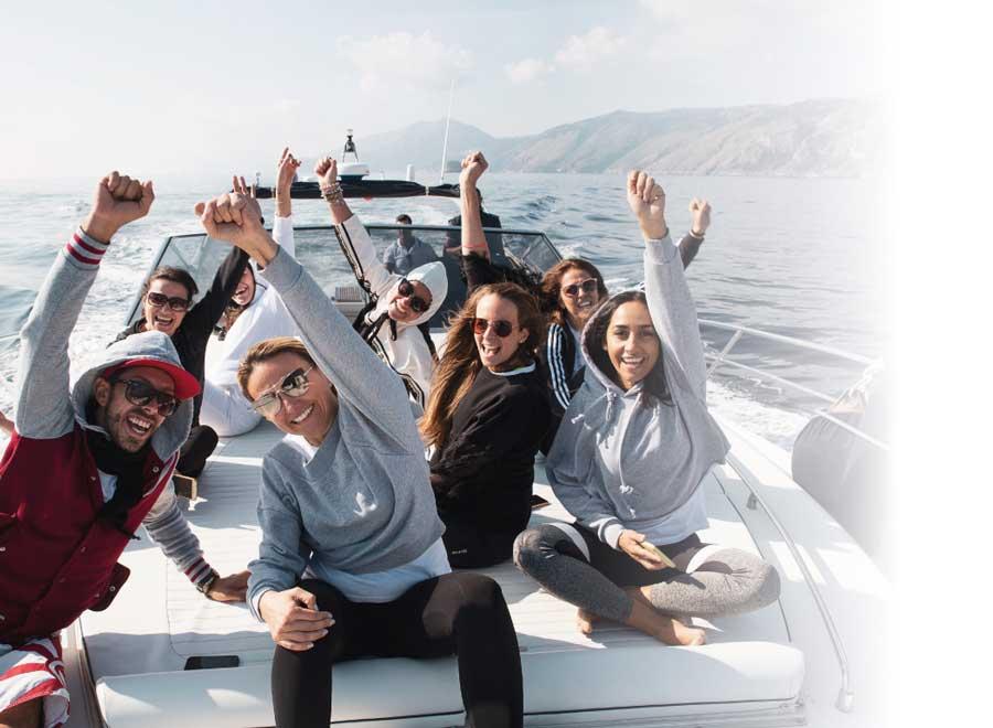 alba-greco-experience-boat6