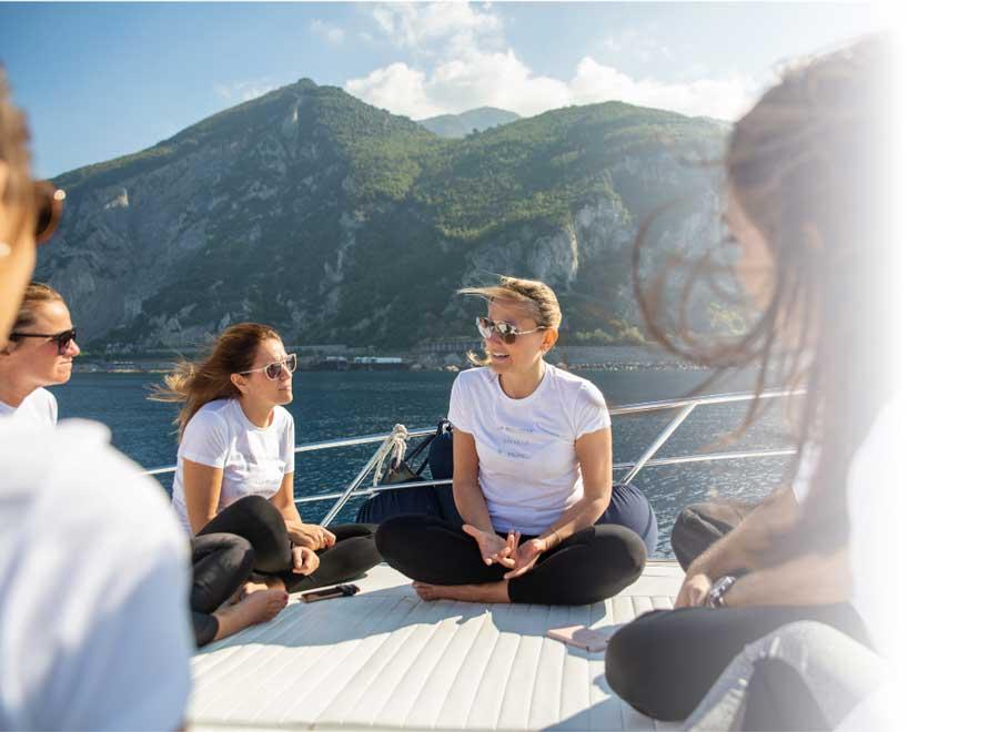 alba-greco-experience-boat7