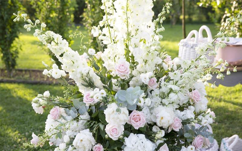 decorazioni-floreali-matrimonio-dettagli-alba-greco-event-planner