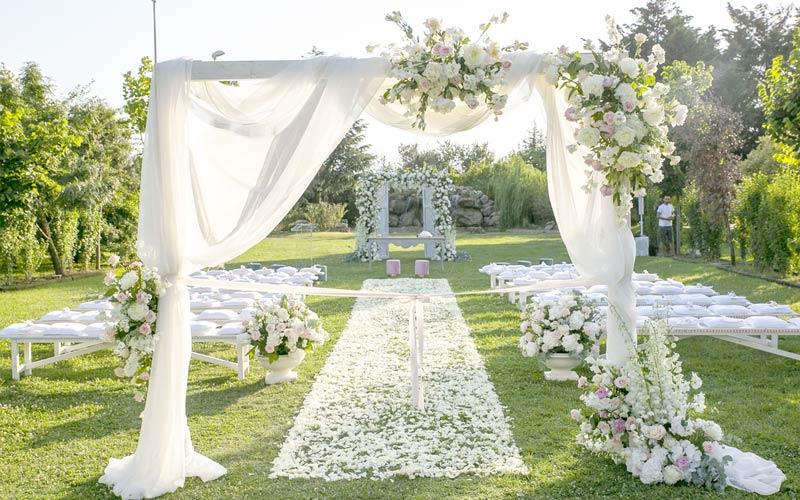 decorazioni-floreali-matrimonio-rito-simbolico-alba-greco-event-planner