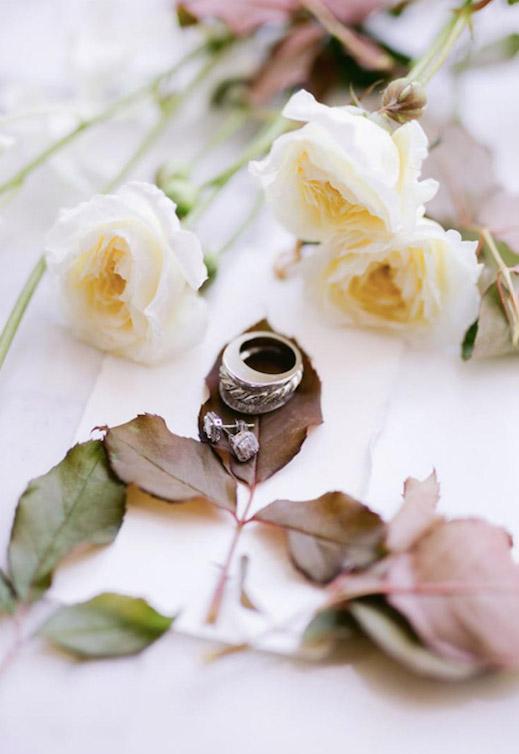 grafica-matrimonio-details