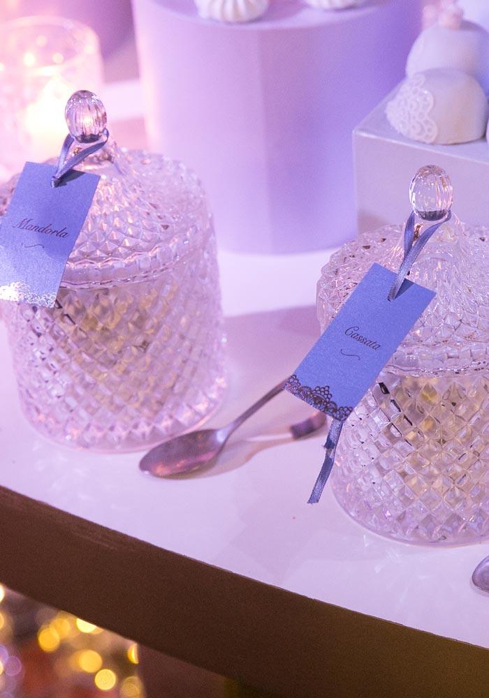 wedding-stationery-confettata-grafica-matrimonio