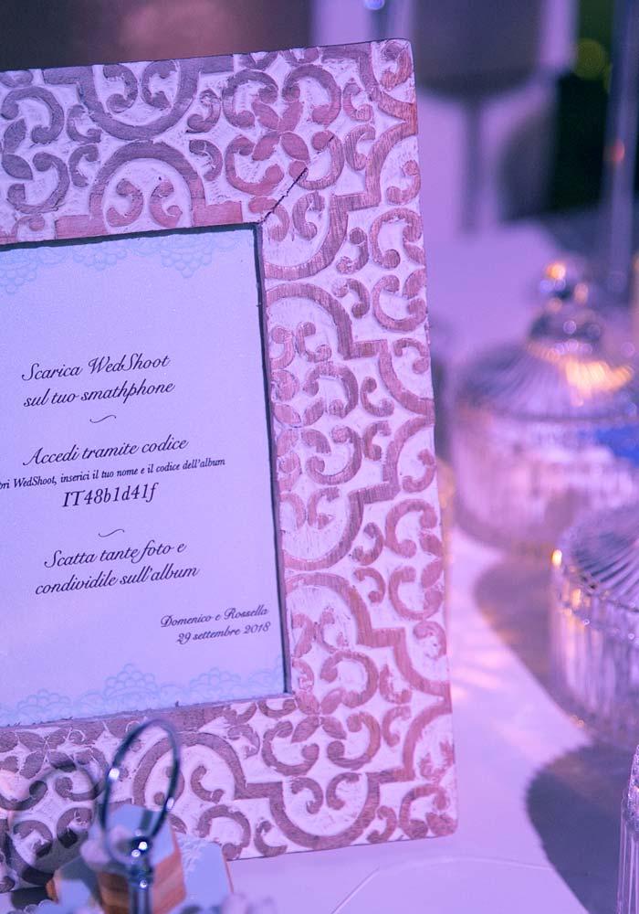 wedding-stationery-grafica-matrimonio