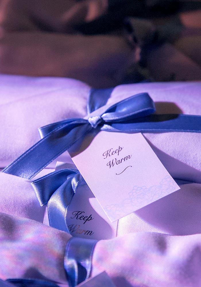 wedding-stationery-keep-warm---grafica-matrimonio