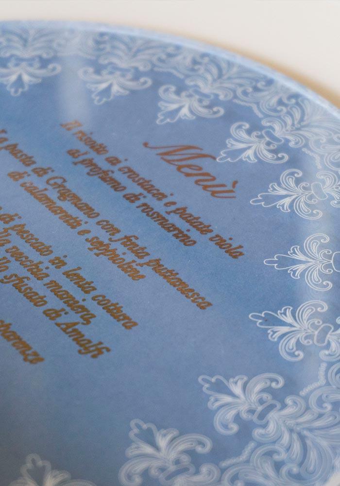 wedding-stationery-menu-grafica-matrimonio