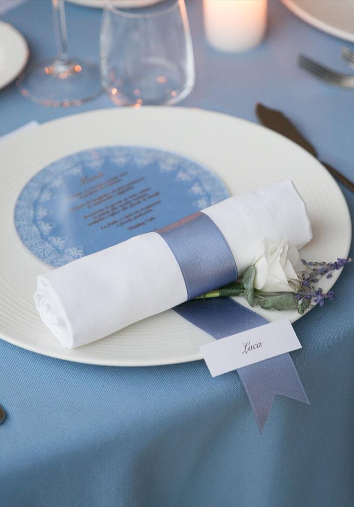 wedding-stationery-mise-en-place-grafica-matrimonio