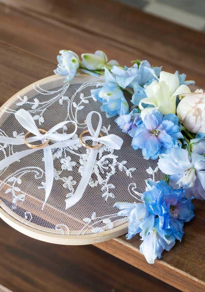 wedding-stationery-porta-fedi-grafica-matrimonio
