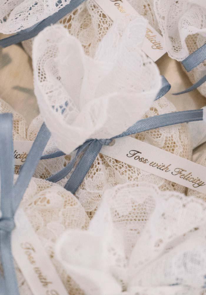 wedding-stationery-porta-riso-grafica-matrimonio