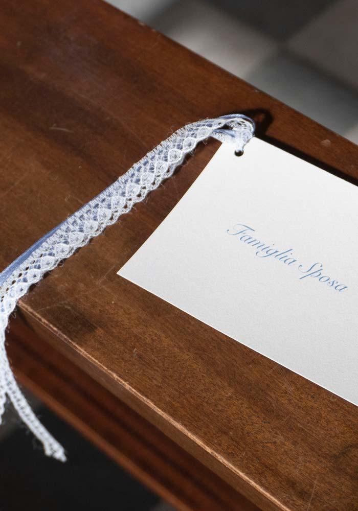 wedding-stationery-riservato-grafica-matrimonio