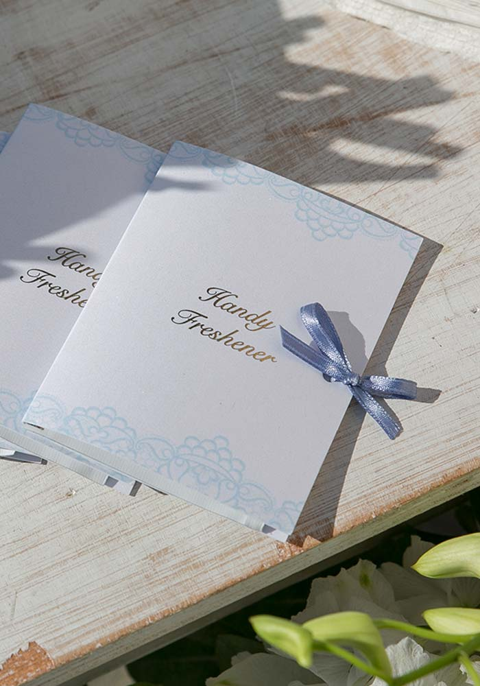 wedding-stationery-salvietta-mani-grafica-matrimonio