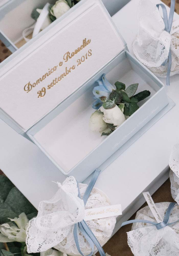 wedding-stationery-scatoline-accessori-grafica-matrimonio