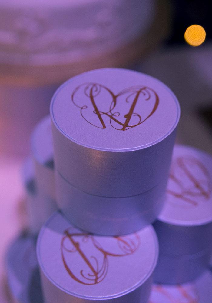 wedding-stationery-scatoline-confettata-grafica-matrimonio