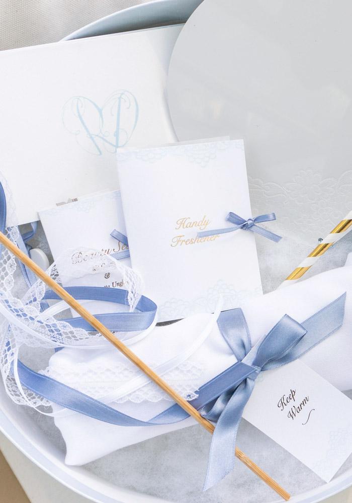 wedding-stationery-suite-grafica-matrimonio
