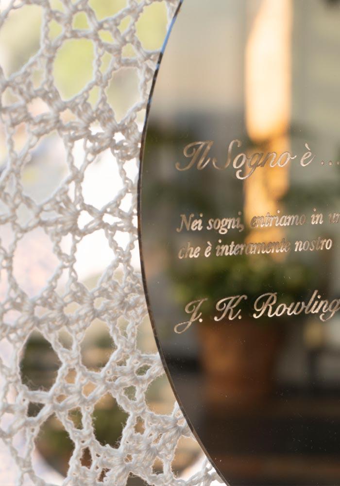 wedding-stationery-tableau-grafica-matrimonio