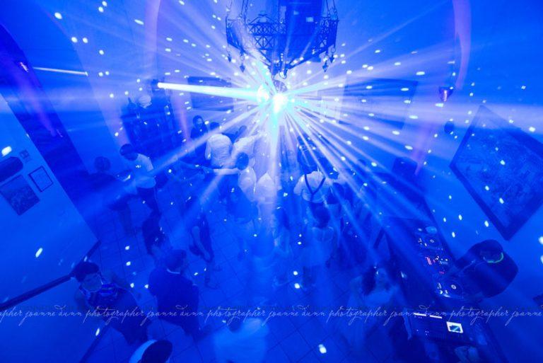 illuminazione-eventi-dance-blu-alba-greco-event-planner