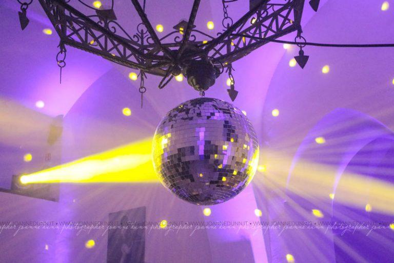 illuminazione-eventi-dance-gialla-alba-greco-event-planner
