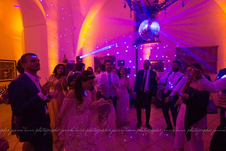 illuminazione-eventi-dance-rosa-alba-greco-event-planner