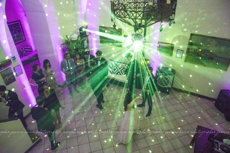 illuminazione-eventi-dance-verde-alba-greco-event-planner