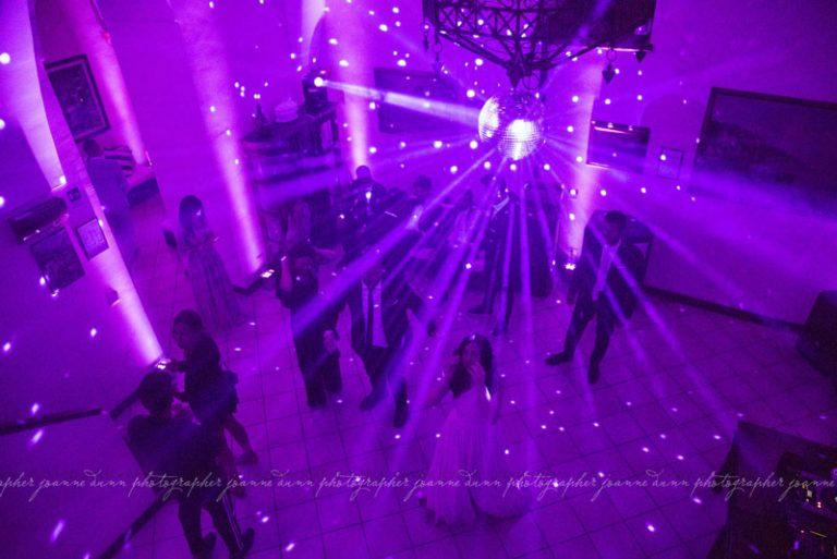 illuminazione-eventi-dance-viola-alba-greco-event-planner