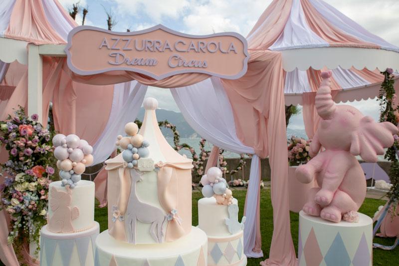 torte-eventi-battesimo-baby-circus-2-alba-greco-event-planner
