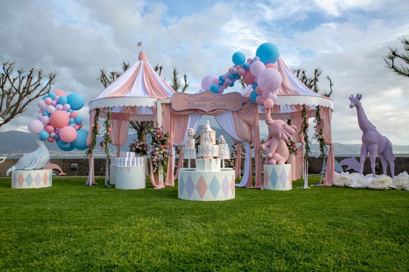 torte-eventi-battesimo-baby-circus-4-alba-greco-event-planner