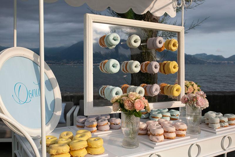 torte-eventi-comunione-colori-pastello-torte-palloncini-alba-greco-event-planner
