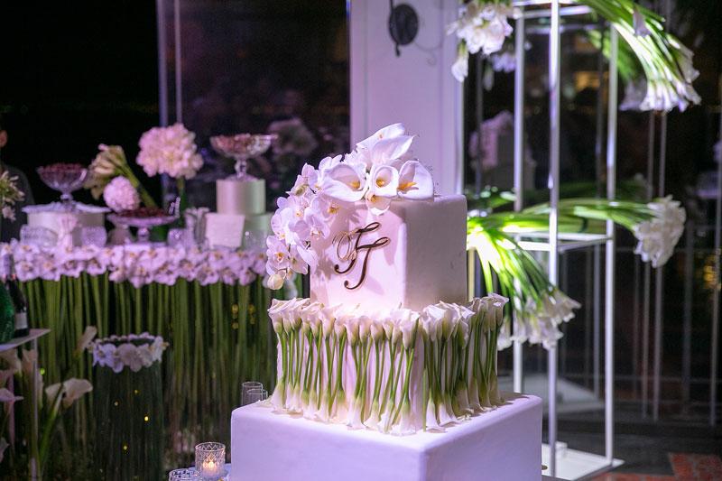 torte-eventi-elegant-cake-2-alba-greco-event-planner