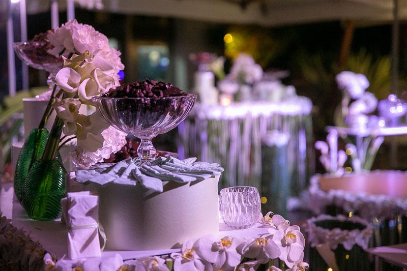 torte-eventi-elegant-cake-alba-greco-event-planner