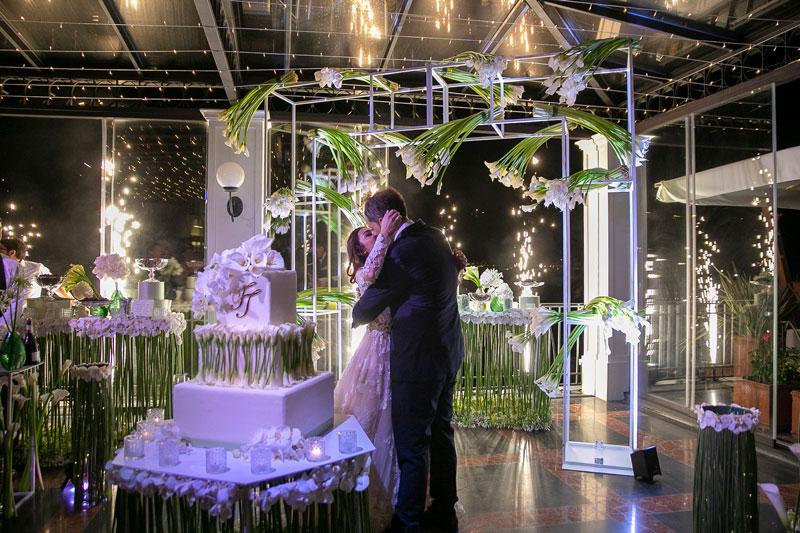 torte-eventi-elegant-cake-moment-alba-greco-event-planner