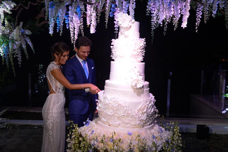 torte-eventi-luigi-e-simona-wedding-2-alba-greco-event-planner