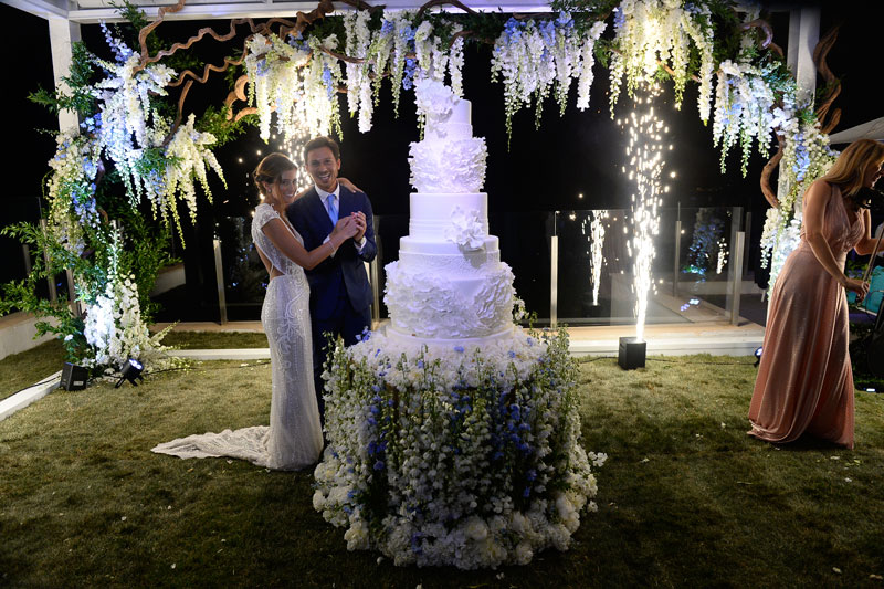 torte-eventi-luigi-e-simona-wedding-3-alba-greco-event-planner