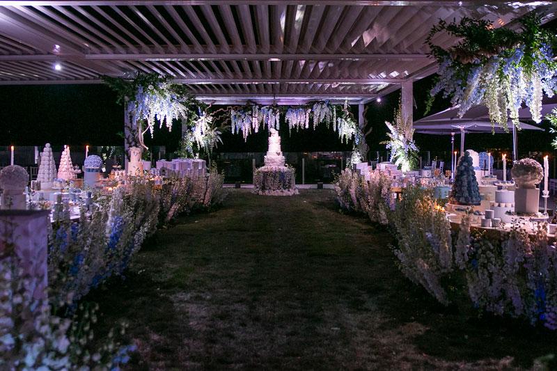 torte-eventi-luigi-e-simona-wedding-alba-greco-event-planner