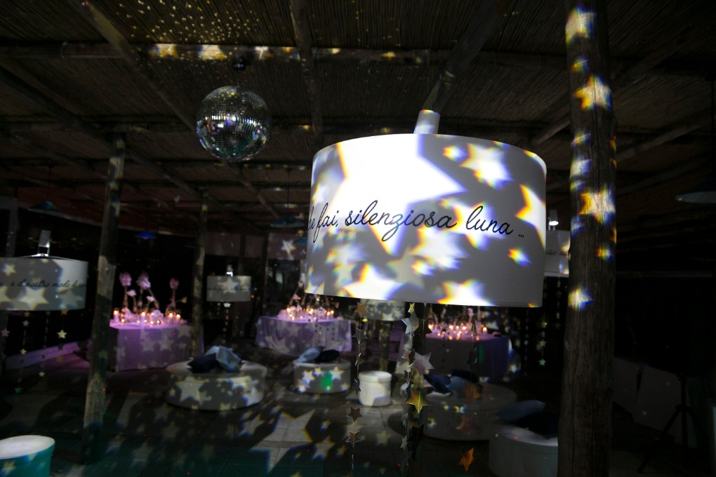 eventi-costiera-sorrentina-alba-greco-event-stylist_65