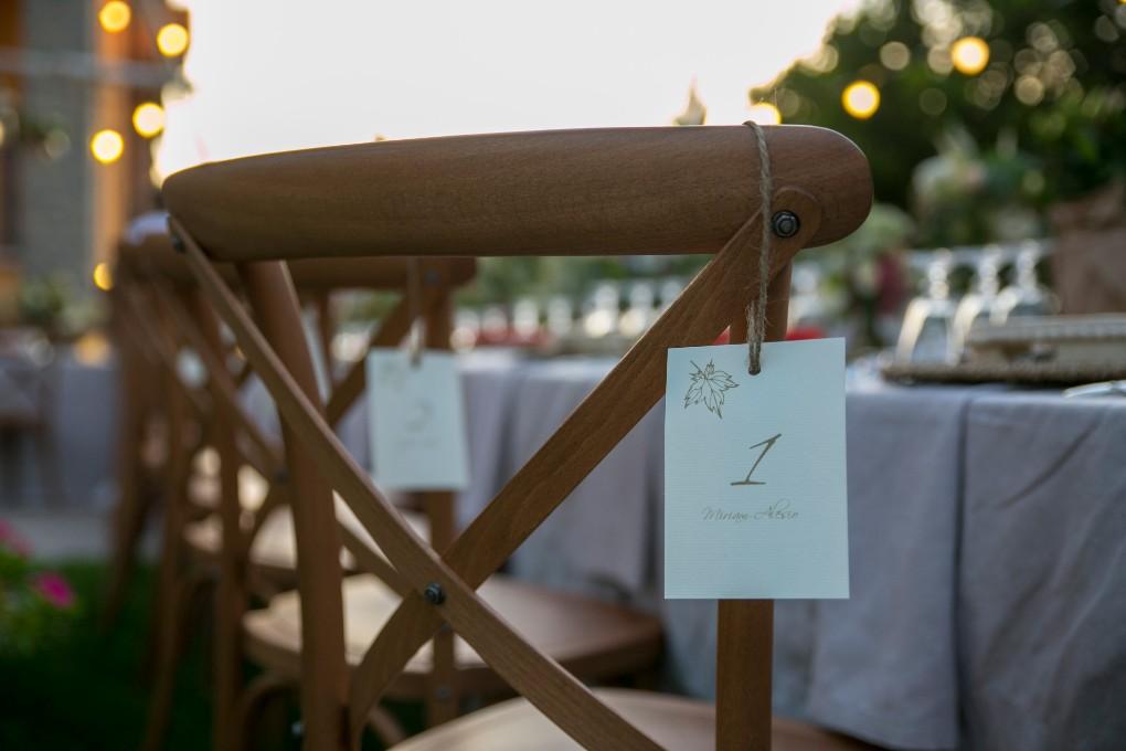 eventi-costiera-sorrentina-alba-greco-event-stylist_120