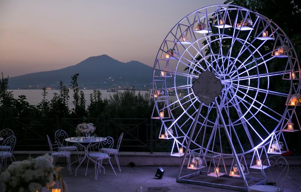 matrimonio-costiera-sorrentina-alba-greco-event-stylist_101