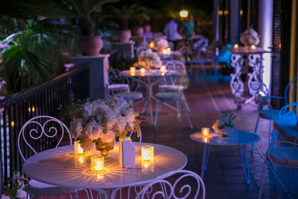 matrimonio-costiera-sorrentina-alba-greco-event-stylist_106