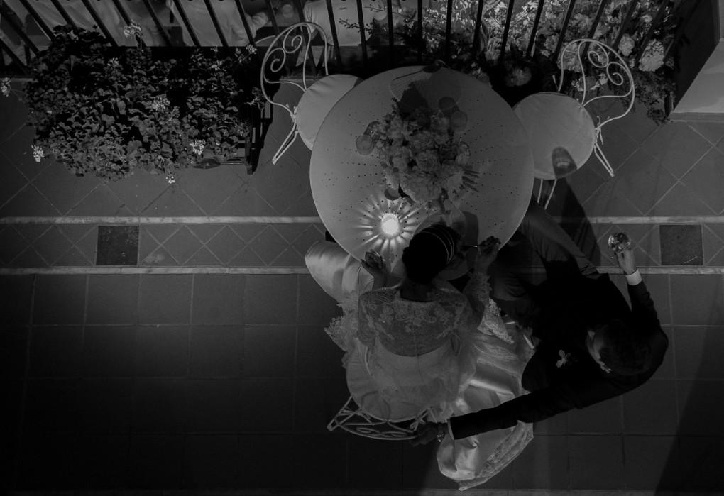 matrimonio-costiera-sorrentina-alba-greco-event-stylist_109