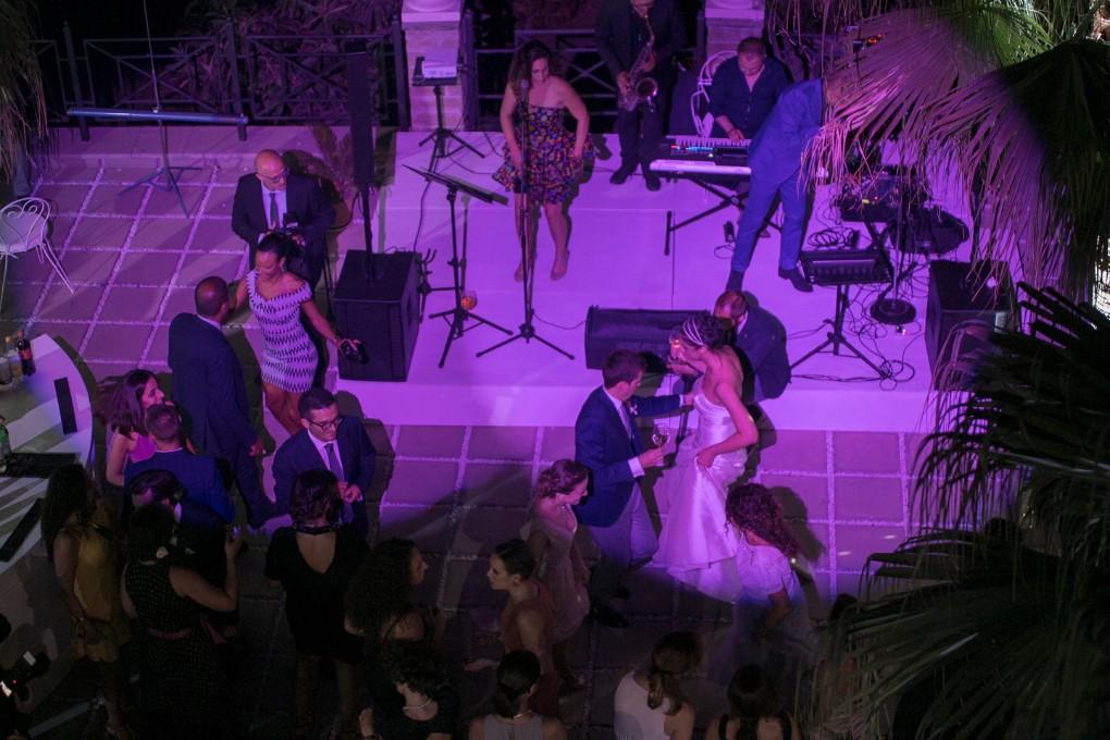 matrimonio-costiera-sorrentina-alba-greco-event-stylist_120