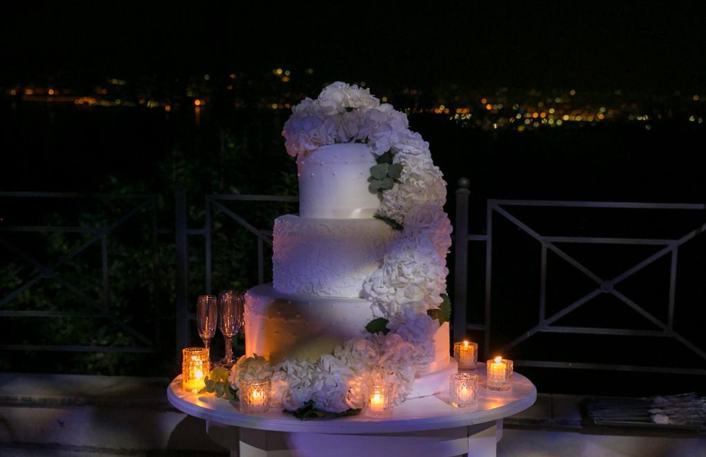 matrimonio-costiera-sorrentina-alba-greco-event-stylist_130