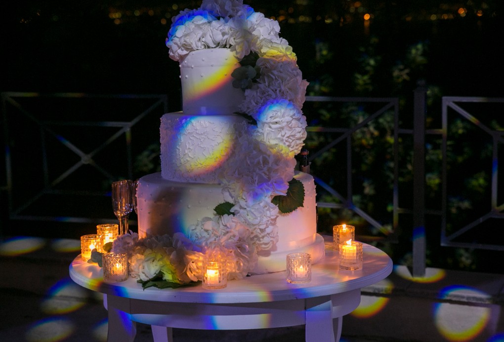 matrimonio-costiera-sorrentina-alba-greco-event-stylist_131