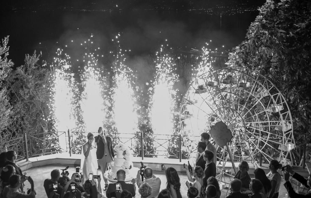 matrimonio-costiera-sorrentina-alba-greco-event-stylist_142