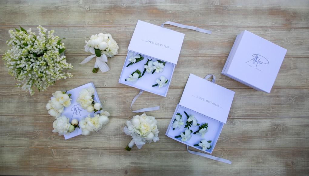 matrimonio-costiera-sorrentina-alba-greco-event-stylist_156