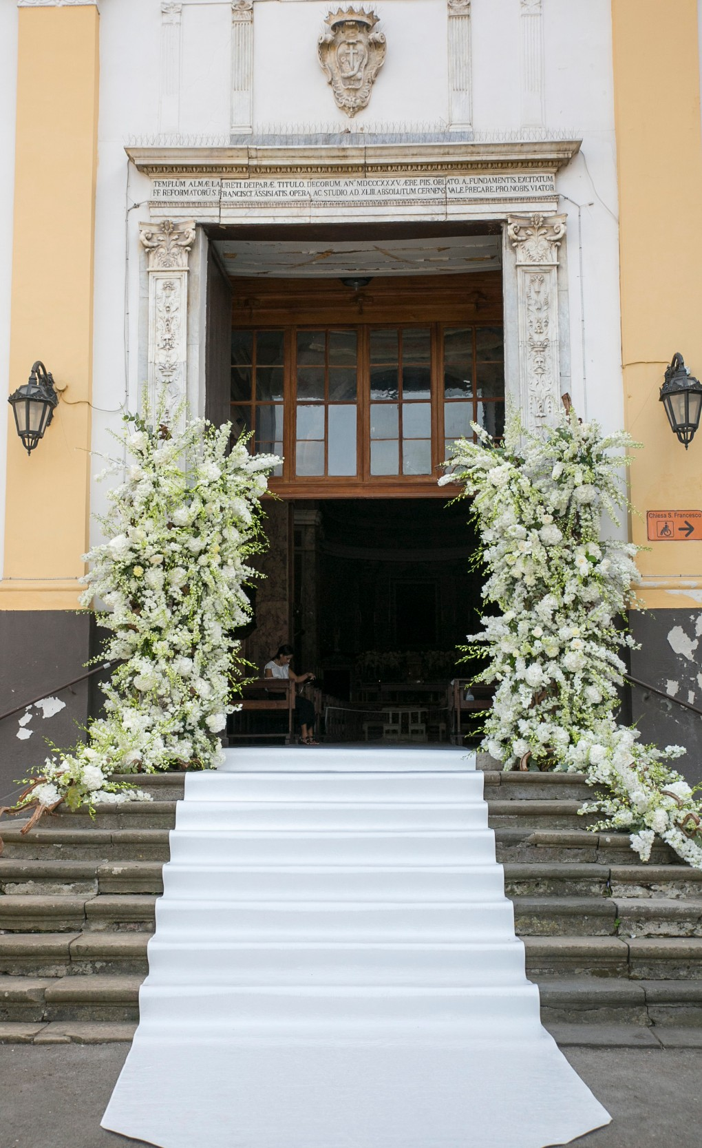 matrimonio-costiera-sorrentina-alba-greco-event-stylist_17