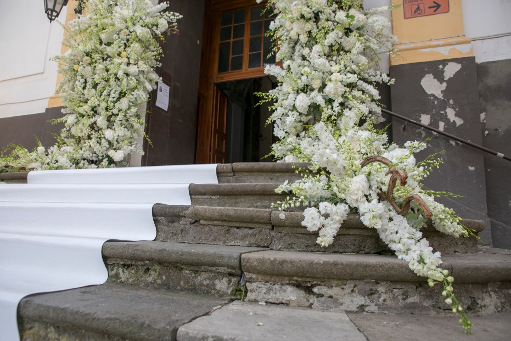 matrimonio-costiera-sorrentina-alba-greco-event-stylist_19